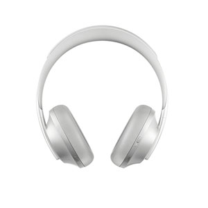 NOISE CANCELLING 700 - SILVER LUXE