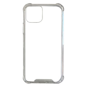 ROKA CASE 4 - TRANS FOR IPHONE 11 PRO MAX