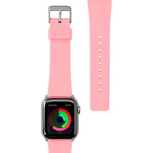 HUEX PASTEL STRAP - CANDY FOR APPLE WATCH 38/40 MM