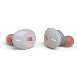 TUNE 120 TRULY WIRELESS - PINK