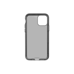 PURE TINT CASE - CARBON FOR IPHONE 11 PRO MAX