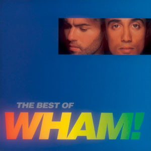 BEST OF IF YOU WERE THERE (IMPORT)