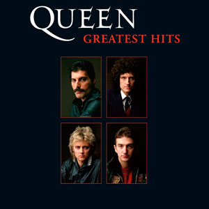 GREATEST HITS VOL. 1 (REISSUE EDITION)