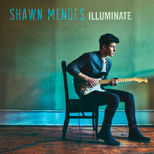 ILLUMINATE (CD + DVD) (DLX)