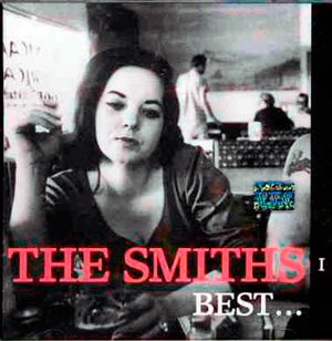 THE BEST OF 1 SMITHS