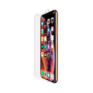 INVISIGLASS ULTRA TCP 0.29MM FOR IPHONE X/XS
