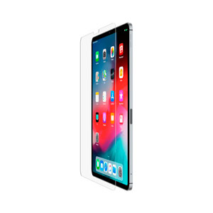 TEMPERED GLASS WITH EZ TRAY FOR IPAD PRO 11 (1ST GEN)