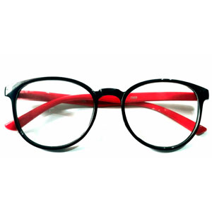 LENTES LECTURA RED 3.00