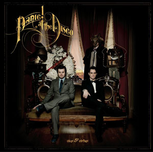 VICES AND VIRTUES