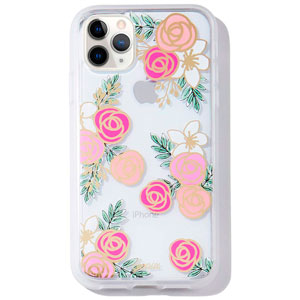 GATSBY ROSE CASE - FOR IPHONE 11 PRO MAX