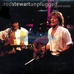 UNPLUGGED... AND SEATED (CD + DVD)