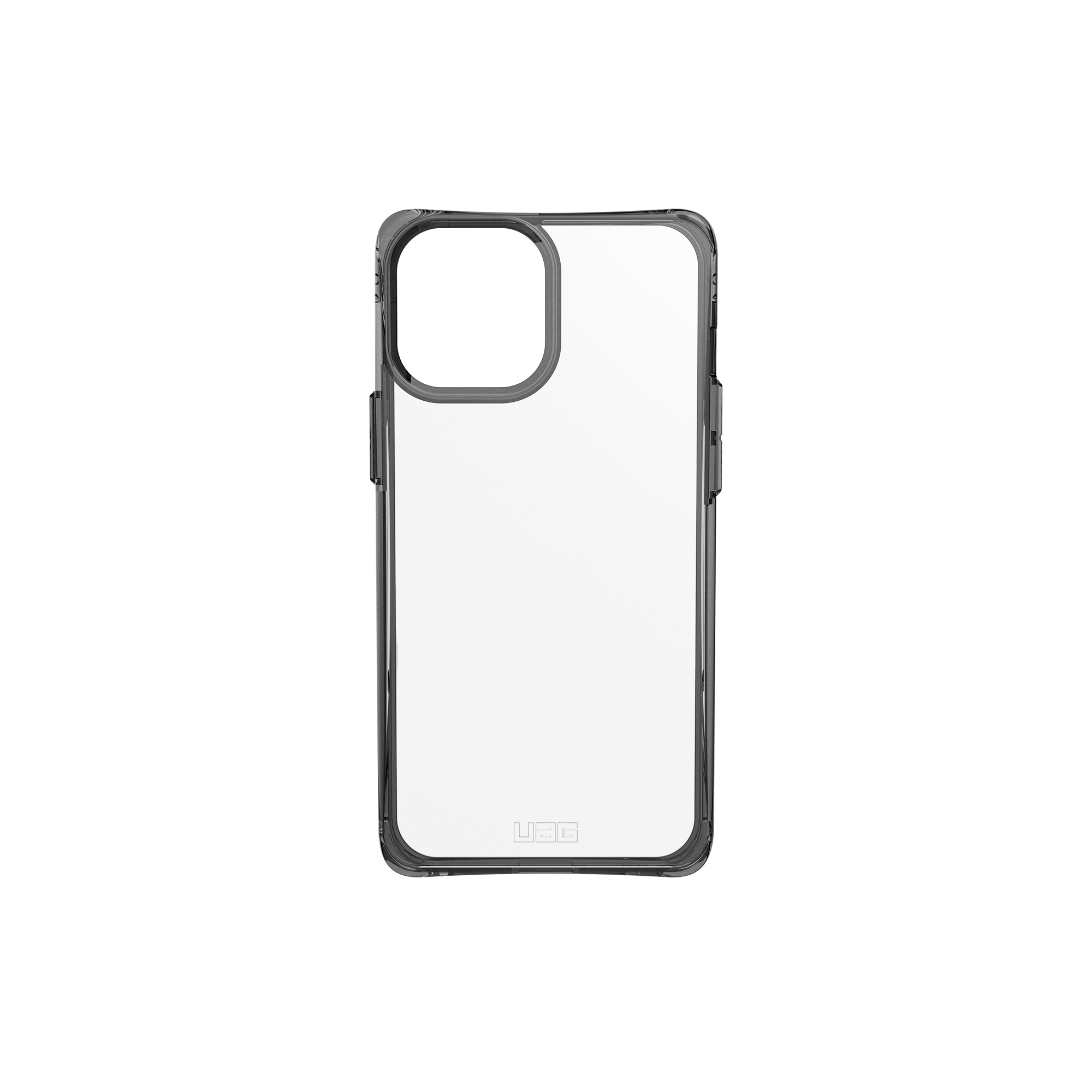 PYLO CASE - ASH FOR IPHONE 12 PRO MAX