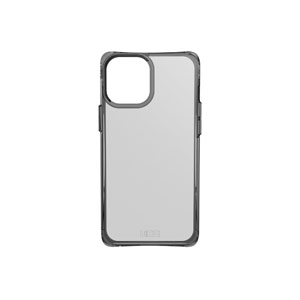 PYLO CASE - ICE FOR IPHONE 12 PRO MAX