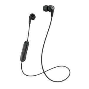 JBUDS PRO WIRELESS SIGNATURE EARBUDS - BLACK