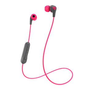 JBUDS PRO WIRELESS SIGNATURE EARBUDS - PINK