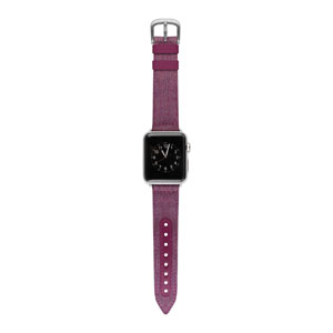 NORTHILL - OPAL/FUSION FOR APPLE WATCH 38MM