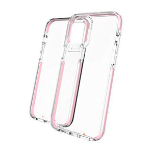PICCADILLY FRED CASE - ROSE GOLD FOR IPHONE 12 PRO MAX