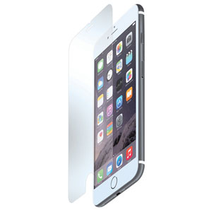 SCREEN ARMOR EX PREMIUM TEMPERED GLASS SCREEN PROTECTOR FOR IPHONE 7/8