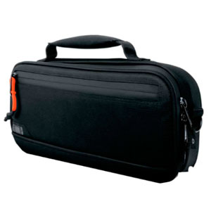 BIONIK COMMUTER BAG