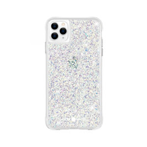 TWINKLE CASE - STARDUST FOR IPHONE 11 PRO MAX