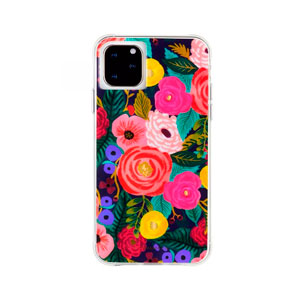 RIFLE PAPER CASE - JULIET ROSE FOR IPHONE 11 PRO MAX