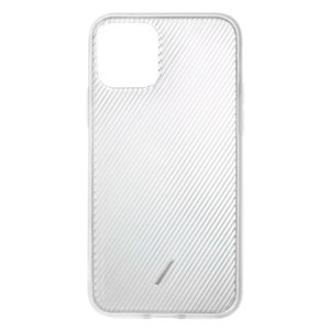 CLIC VIEW CASE - FROST FOR IPHONE 11 PRO MAX
