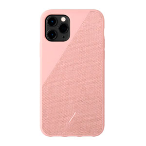 CLIC CANVAS CASE - ROSE FOR IPHONE 11 PRO MAX