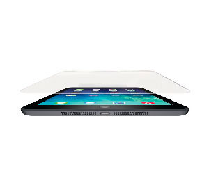 INVISIBLE GLASS FOR IPAD AIR 2 (2ND GEN)