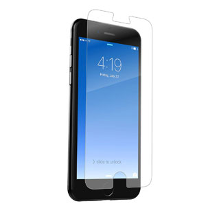 INVISIBLE SHIELD GLASS+ FOR IPHONE 8