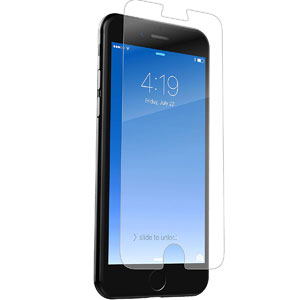 INVISIBLE SHIELD SAPPHIRE DEFENSE FOR IPHONE 8