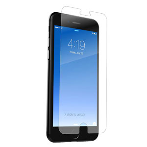 INVISIBLE SHIELD GLASS+ FOR IPHONE 8 PLUS