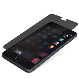 INVISIBLE SHIELD GLASS PRIVACY FOR IPHONE 8
