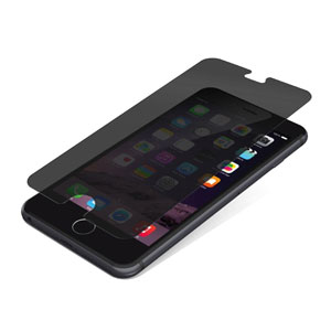 INVISIBLE SHIELD GLASS PRIVACY FOR IPHONE 8 PLUS