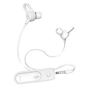 SOUND HUB WIRELESS - WHITE