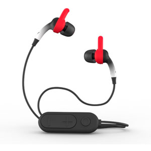 SOUND HUB PLUGZ WIRELESS - BLACK/WHITE