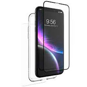 INVISIBLE SHIELD GLASS+ 360 FOR IPHONE XR