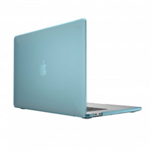 SMARTSHELL CASE - SWELL BLUE FOR MACBOOK AIR 13 RD (2020)