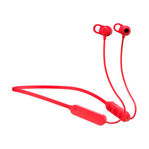 JIB + BLUETOOTH - RED