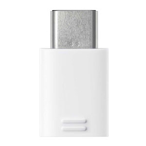 MICRO-TO-C ADAPTER