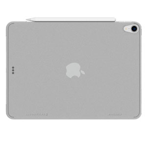PURESNAP CASE - CLEAR FOR IPAD PRO 11 (1ST GEN)