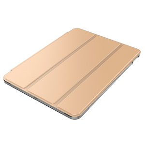 PURECOVER SMART CASE - GOLD FOR IPAD PRO 11 (1ST GEN)