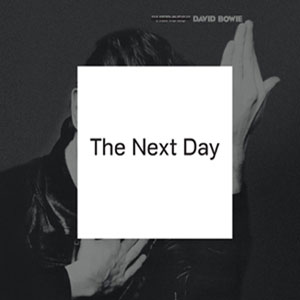 THE NEXT DAY (BNS TRKS)