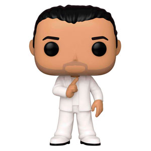 POP FUNKO BACKSTREET BOYS HOWIE DOROUGHR